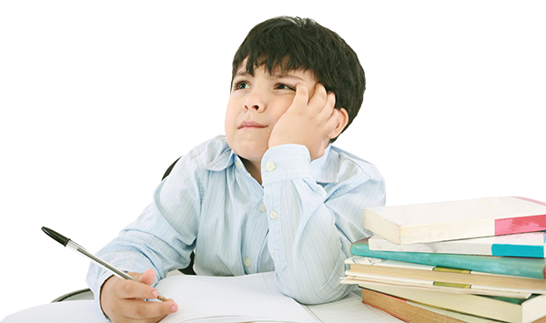learning-disabilities-attention-problems-spectrum-disorders