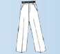 pants1 (1)